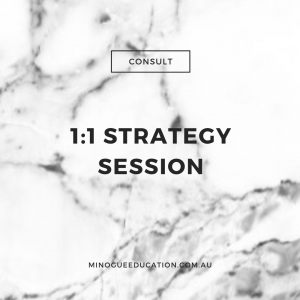 1:1-strategy-session